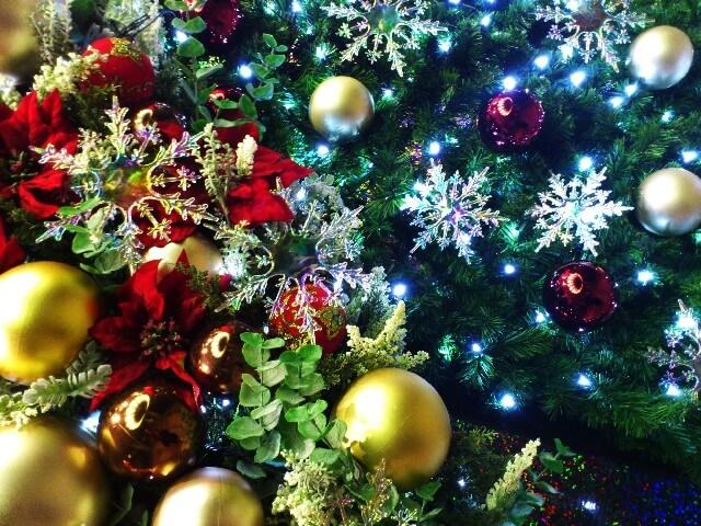 保育園のクリスマス,クリスマス会,クリスマスの出し物