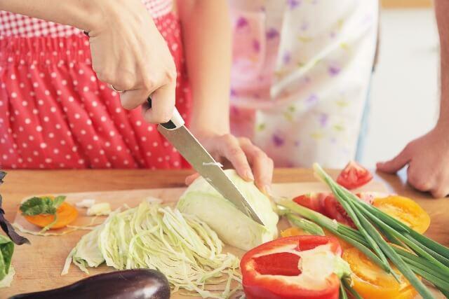 クッキング,クッキング保育,保育食事,子供の食事,食育