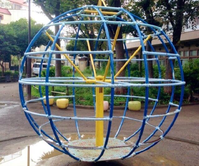 遊び 人気,戸外遊び,屋外遊び,子供の遊び,遊具,保育園の行事