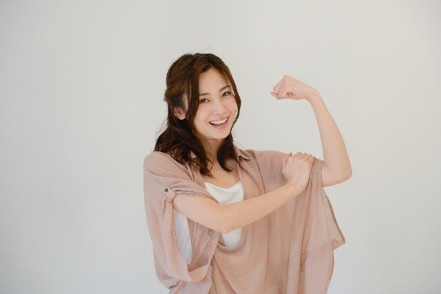 http://hoikusi-tensyoku.co/tips/保育士辞めたい/509.html