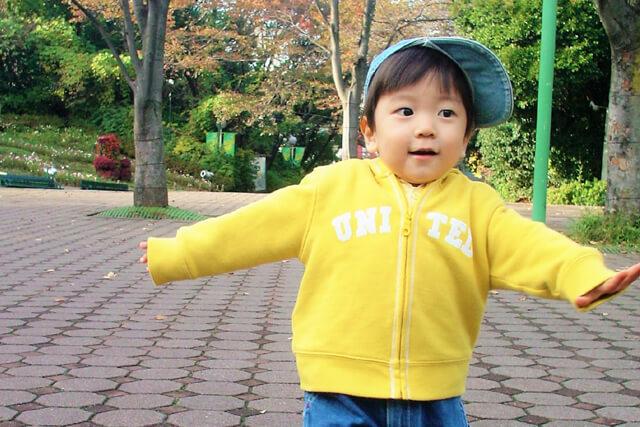 2歳児,2歳児の遊び,園児,保育子供の遊び