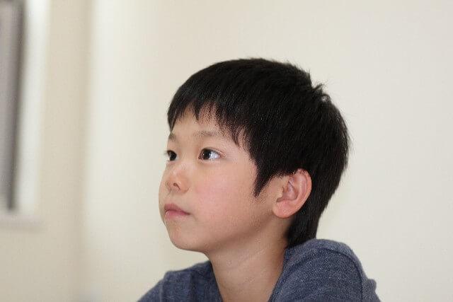 【障害児保育】児童発達支援施設の求人。おすすめ探し方など