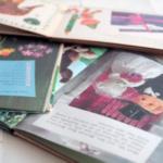 保育士の悩み | 子供が【集中】する保育士の絵本の読み聞かせのポイント