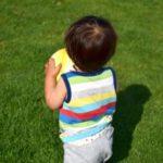 保育士の悩み | 保育士に役立つ【室内でも遊べる】盛り上がった保育園のボール遊び6選!