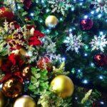 保育士の悩み | 保育の体験談。クリスマスならコレ!シアターの題材アイデア
