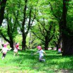 保育士の悩み | 保育園で人気の2人組の遊び ルールやポイント