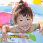 保育士の悩み | 【体験談】新米保育士が知りたい保育園のプール遊びのこと