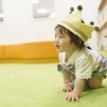 保育士の悩み | これは手応えあり!【体験談】保育の1歳児遊びの種類