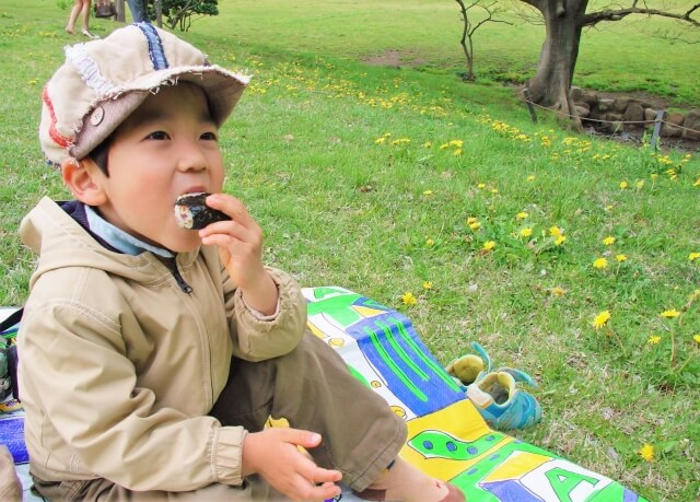 5歳児,子供の遊び,保育園,年長