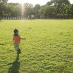 保育士の悩み | 【年齢別】保育園で人気の運動遊び。狙いや保育士の役割