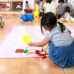 保育園勤務に疲れたら | 学童保育で働くという選択がおすすめ