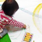 【これは鉄板】保育園での親子遊び。人気遊び5選