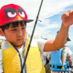 保育園の魚釣り遊び | ねらいや導入の方法とは 年齢に合わせてできる工夫をしましょう!