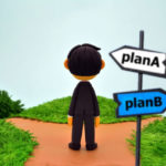 保育士転職の選び方。経験者と未経験者の選び方4つの違い