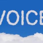 教えて!保育士の声枯れ対策~声の出し方やケアの方法~