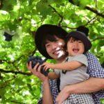 【子供・保護者】保育士の信頼関係の築き方。私だけ築けない・・・